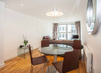 Thumbnail 2 bed flat to rent in One N One, Southgate Road, Angel