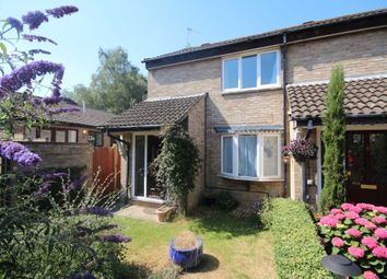 2 bed semi-detached house for sale in Juniper, Bracknell RG12