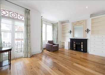 4 bed detached house to rent in Harbledown Road, London SW6