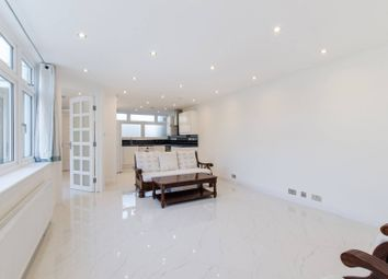 Thumbnail 4 bed bungalow to rent in Dorrien Walk, Streatham Hill