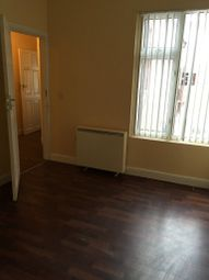 Thumbnail 2 bedroom flat to rent in Radford Road, Coventry