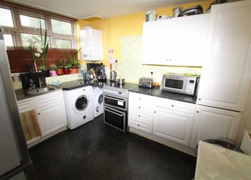 Thumbnail 2 bed flat for sale in Hatfield Court, Northolt, Middlesex