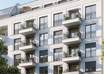 Thumbnail 3 bed property for sale in Charlottenburg, 10709, Berlin, Germany, Germany