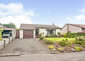 Wellesley Crescent, East Kilbride, Glasgow G75