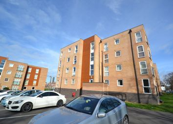 2 bed flat to rent in Pavilion Close, Leicester LE2