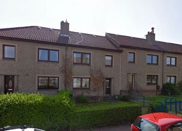 Thumbnail 3 bed terraced house to rent in Keltyhill Road, Kelty