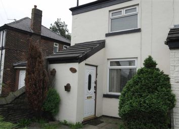 Thumbnail 4 bed semi-detached house for sale in Orrell Road, Orrell