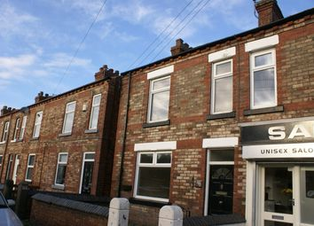 Thumbnail 1 bed flat to rent in Orrell Lane, Burscough