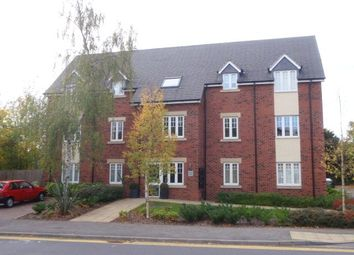 Thumbnail 1 bed flat to rent in The Beeches, 233 Birchfield Road