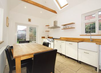 3 bed detached house for sale in Fernbrook Avenue, Sidcup DA15