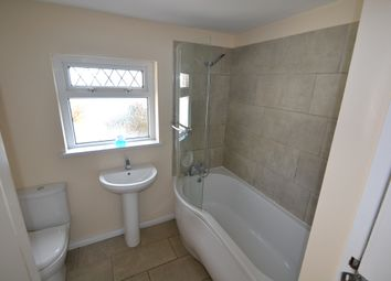 Thumbnail 3 bed property to rent in Oxford Street, Treforest, Pontypridd