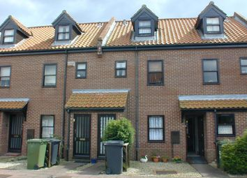 Thumbnail 1 bed property to rent in Oldfield Court, Dereham