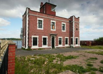 Thumbnail Leisure/hospitality to let in South Pier, South Shields