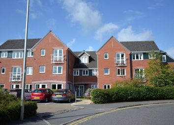 Thumbnail 1 bed property for sale in Lovell Court, Parkway, Holmes Chapel