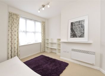 Thumbnail 1 bed flat to rent in Cornwall Mansions, 228 Blythe Road