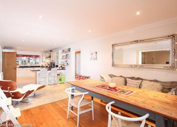 Thumbnail 4 bed detached house to rent in School Lane, Cookham, Berkshire