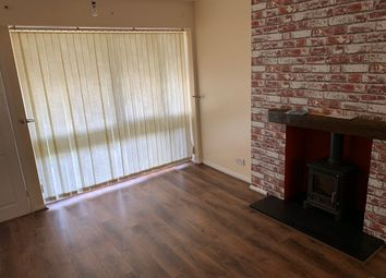 3 bed detached house for sale in Park Road East, Wolverhampton WV1