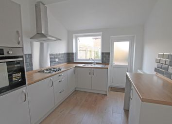 2 bed property to rent in Northgate, Cottingham HU16