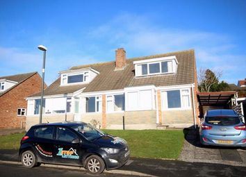4 bed property to rent in Rhoshendre, Waunfawr, Aberystwyth SY23