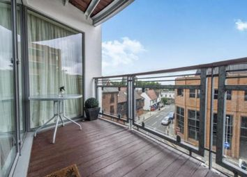 Thumbnail Property for sale in The Bittoms, Kingston Upon Thames, Surrey