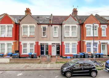 Thumbnail 2 bed flat for sale in Acre Road, Colliers Wood
