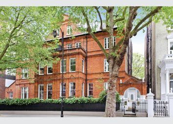 Thumbnail 3 bed flat for sale in Flat 5, Falcon House, 202 Old Brompton Road, Earls Court