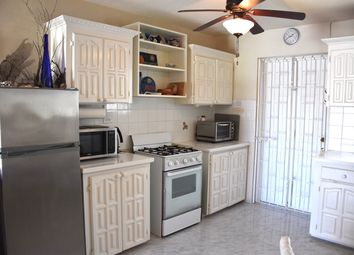 Thumbnail 2 bed apartment for sale in Moravian Gardens, Maxwell, Christ Church