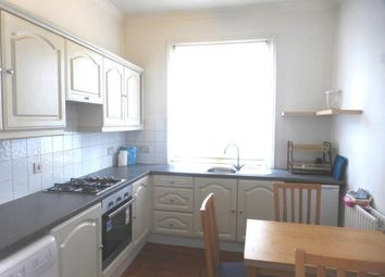 Thumbnail 2 bed flat to rent in Upper Tooting Road, Tooting, London