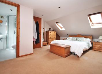 Thumbnail 4 bed property for sale in Ashwater Road, Lee, Lewisham, London