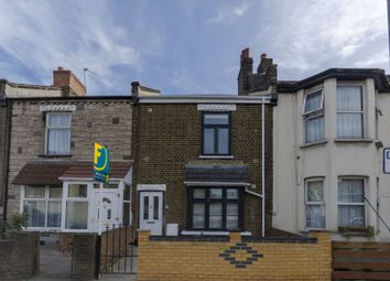 Thumbnail 3 bedroom property to rent in St Mary Road, Walthamstow Village