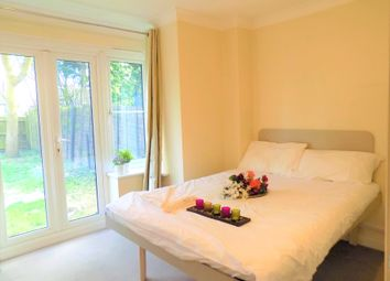 Thumbnail Room to rent in William Kirby, Coventry