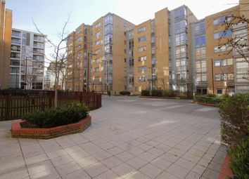 Thumbnail 1 bed flat for sale in Cassilis Road, London, London