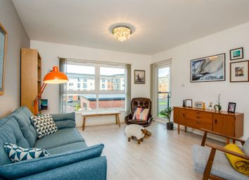 4 bed town house for sale in Mulberry Square, Braehead, Renfrew PA4