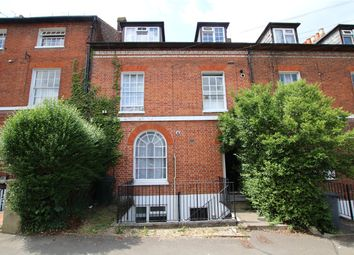 1 bed flat for sale in Russell Street, Reading, Berkshire RG1