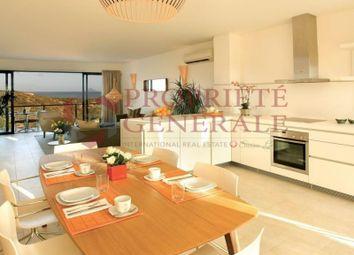 Thumbnail 3 bed apartment for sale in Vila De Sagres, Vila Do Bispo, Faro