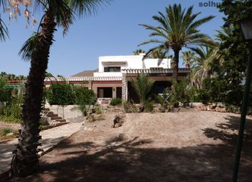 Thumbnail 6 bed villa for sale in La Azohia, Murcia, Spain