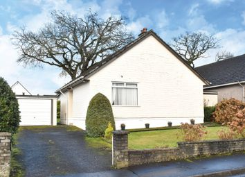 Thumbnail 2 bedroom detached house for sale in Muirpark Way, Drymen, Stirlingshire