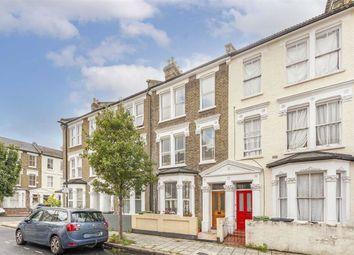 Thumbnail Terraced house for sale in Walberswick Street, London