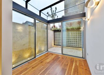 Thumbnail 2 bedroom flat for sale in West End Lane, London