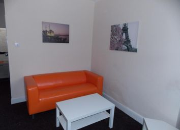 Thumbnail 2 bed shared accommodation to rent in Portman Street, Middlesbrough, North Yorkshire