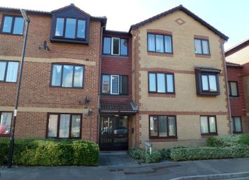 Thumbnail 1 bedroom flat to rent in Whitworth Road, Southampton