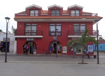 Thumbnail Apartment for sale in Cvdp156, Santa Maria, Cape Verde