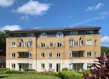 1 bed flat for sale in Willicombe Park, Tunbridge Wells TN2