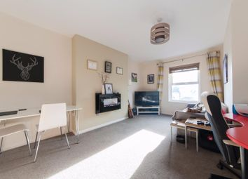 Thumbnail 1 bedroom flat for sale in Ethelbert Square, Westgate-On-Sea