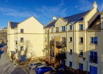 Thumbnail 1 bed property for sale in 29 Templars Court, High Street, Linlithgow