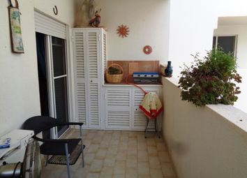 Thumbnail 2 bed apartment for sale in Vale Caranguejo, Tavira (Santa Maria E Santiago), Tavira, East Algarve, Portugal