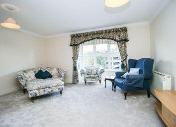 2 bed flat to rent in Symphony Court, Edgbaston, Birmingham B16