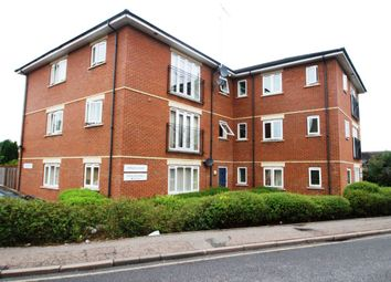 1 bed flat to rent in Empress Road, Leagrave, Luton LU3