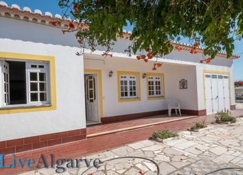 Thumbnail 3 bed villa for sale in Sagres, Sagres, Portugal