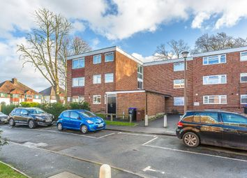 Thumbnail 1 bed flat for sale in Devana End, Carshalton